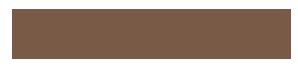 Mööblihall Logo